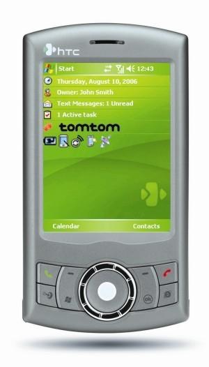 HTC P3300 DEVICE WINDOWS 8 X64 TREIBER