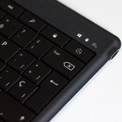 Foto 12 de 13 de la galería microsoft-universal-foldable-keyboard-1 en Xataka