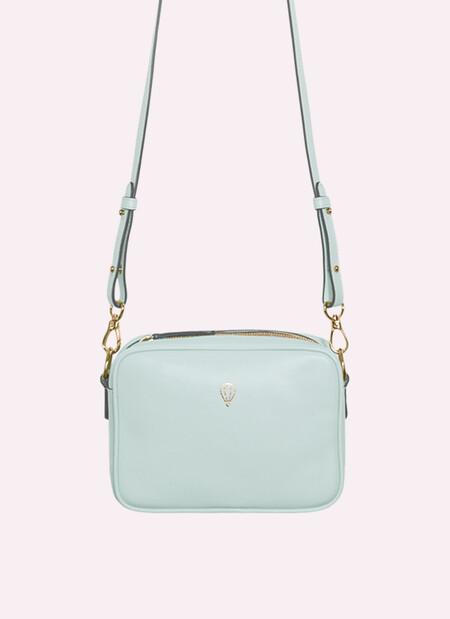 Portada Petit Sac Bag Light Bluehttps://www.instagram.com/p/COCyACNK0Hb/