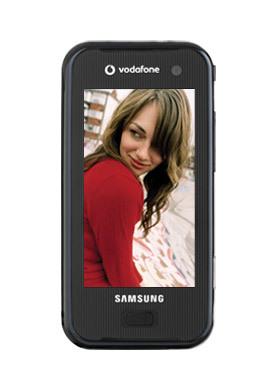 Samsung F700V