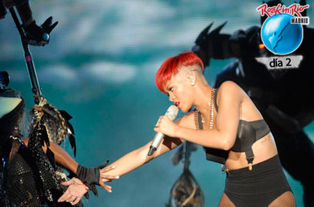 rihanna-rock-in-rio-madrid