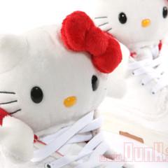 Foto 5 de 8 de la galería zapatillas-hello-kitty en Trendencias Lifestyle