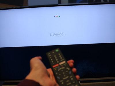 Se acabó la espera y Android Nougat 7.0 llegará a los televisores Sony con Android TV a partir del 31 de mayo