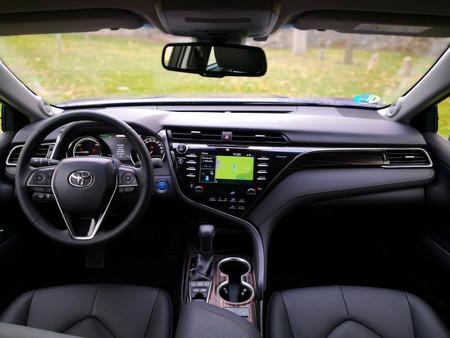 Toyotacamryinterior1