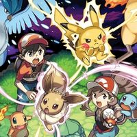 Pokémon: Let's Go, Pikachu! /  Eevee! y God of War son los juegos  favoritos del Black Friday online, según Adobe
