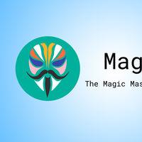 Magisk Canary ya es compatible con Android 12, pero pierde MagiskHide y el repositorio de módulos