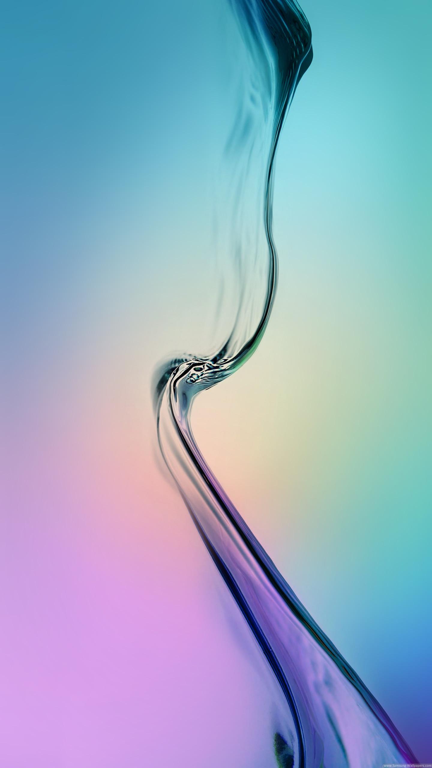 Foto de Samsung Galaxy S6 (4/6)