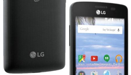 ¿Tiene lugar un smartphone de 10 dólares en el mercado actual?