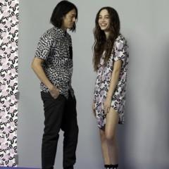 Foto 1 de 22 de la galería vans-x-eley-kishimoto en Trendencias Lifestyle
