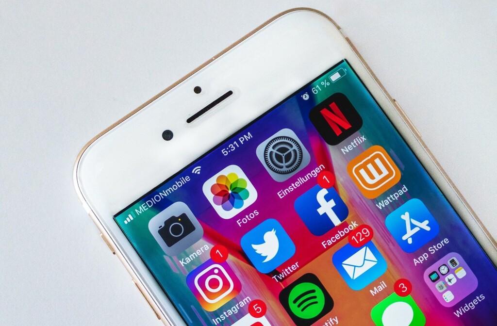 Dakota del Norte rechaza la legislación de la App Store que hubiera