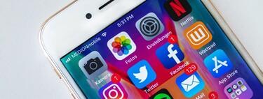 """Dakota del Norte rechaza la legislación de la App Store que hubiera """"destruido"""" al iPhone"""