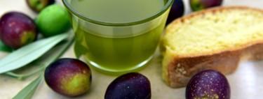 Guía básica de aceitunas: tipos y cómo usarlas en la cocina