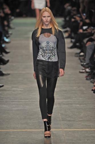 Givenchy leggins