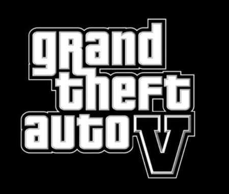 Rumor: 'GTA V' podría llegar en 2011, después de nuevos DLC para 'GTA IV'
