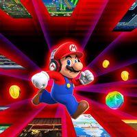Super Mario Run: ahora con nuevo modo de juego, más niveles y en oferta a mitad de precio