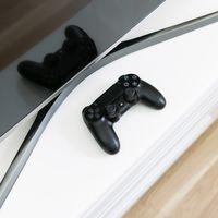 Sony ralentiza la velocidad de descarga de juegos en Europa para ayudar a no saturar la red