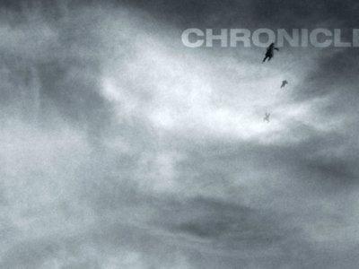 Cine en el salón: 'Chronicle', superhéroes a pie de calle