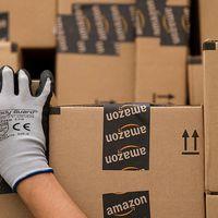 El sitio web de Amazon en Estados Unidos ya está disponible en español