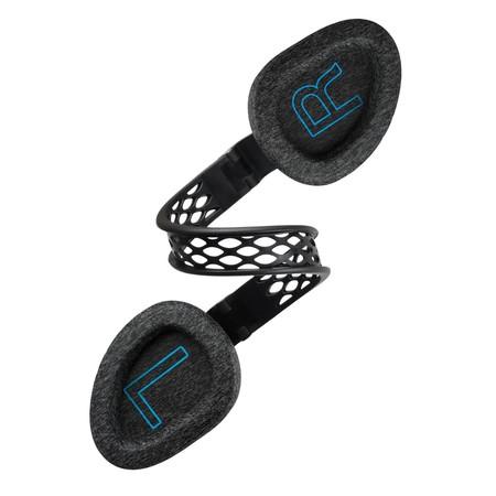 Flex Sport Black 5