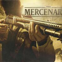Todas las claves para sacar rango SS en los Mercenarios de Resident Evil Village