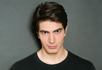 Brandon Routh, Michael Sheen y Carrie-Anne Moss se unen a 'Unthinkable'
