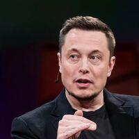 Un Elon Musk desatado habló de todo en su estreno en Clubhouse: Marte, Neuralink, bitcoin, Tesla e incluso vacunas para la COVID-19