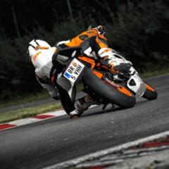 Foto 11 de 11 de la galería ktm-rc-390 en Motorpasion Moto
