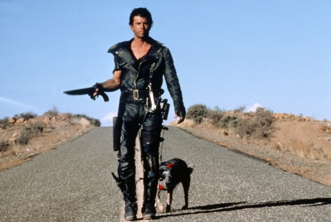 Toutlecine Mad Max 2 1981 08 G