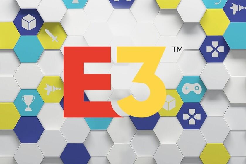 El E3 2021 confirma su formato digital: Nintendo, Xbox y Ubisoft, entre las empresas que estarán presentes en junio