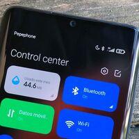 MIUI 12 estable comienza a llegar a más móviles Xiaomi, incluido el Mi 9 Lite y Xiaomi Mi Mix 3