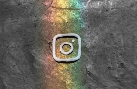 """El nuevo puesto de """"Meme Manager"""" de Instagram aún está vacante (y tiene pinta de ser muy divertido)"""