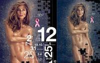 Elsa Pataky se une a GHD contra el cáncer de mama