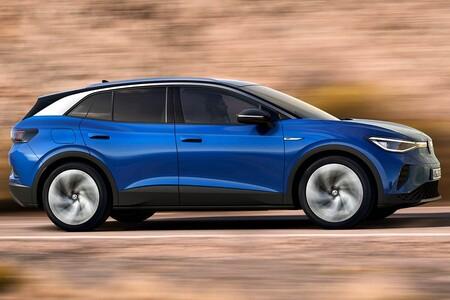 Volkswagen Passat Dejara De Venderse En America En 2023 2