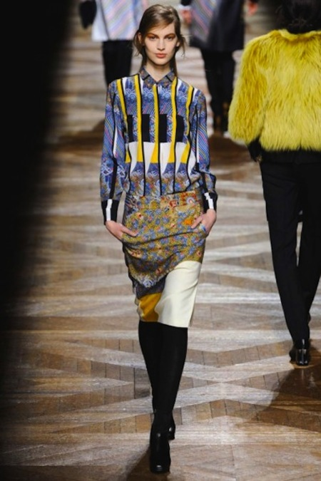 dries van noten10