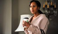 Sorpresas, olvidos y peculiaridades de los Emmy 2013