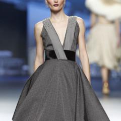 Foto 11 de 18 de la galería ion-fiz-otono-invierno-2012-2013-la-moda-mas-desestructurada en Trendencias