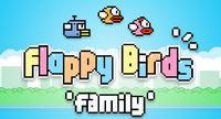 Flappy Bird ha vuelto... solo para el FireTV