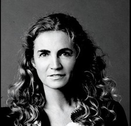 Teresa-de-la-Cierva
