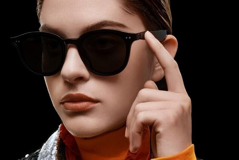 Huawei Eyewear II: las gafas inteligentes con bocinas llegarán a México, precio y fecha de lanzamiento