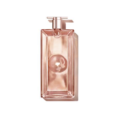 Lancome Fragrance Idole L Intense 50ml 000 3614273203470