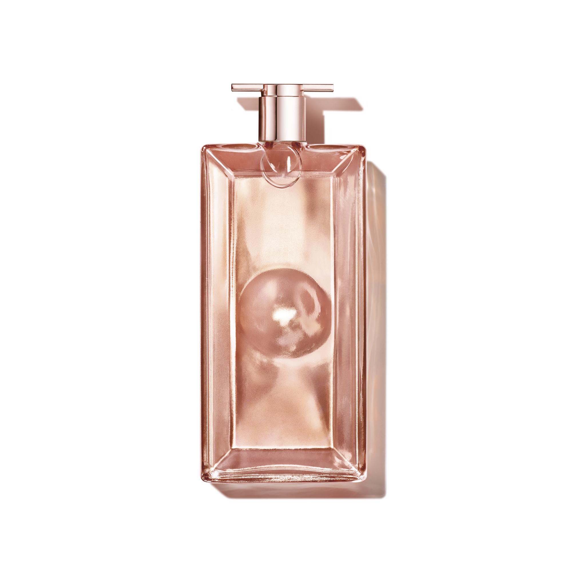 Lancôme L'intense Eau de Parfum 50ml.
