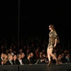 Foto 76 de 99 de la galería diesel-otono-invierno-20102011-fashion-show-en-el-bread-butter-en-berlin en Trendencias