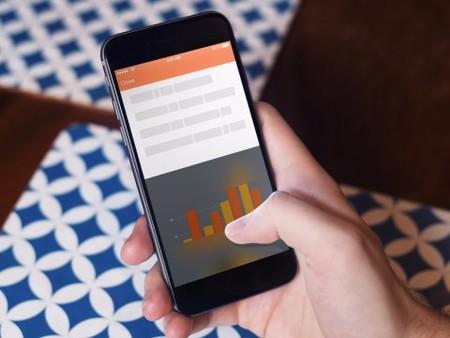 Confide, la aplicación de mensajería que eleva la seguridad a su máximo exponente