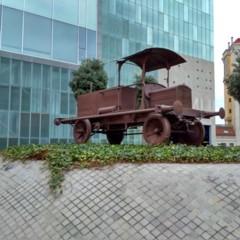 Foto 9 de 12 de la galería xiaomi-redmi-3-camara en Xataka Android