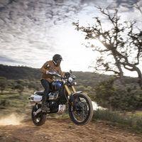 La Triumph Scrambler 1200 ya tiene precio: desde 14.900 euros para una de las motos más cool de 2019