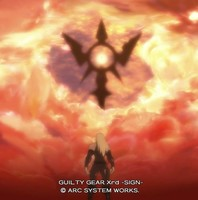 Guilty Gear Xrd SIGN: análisis
