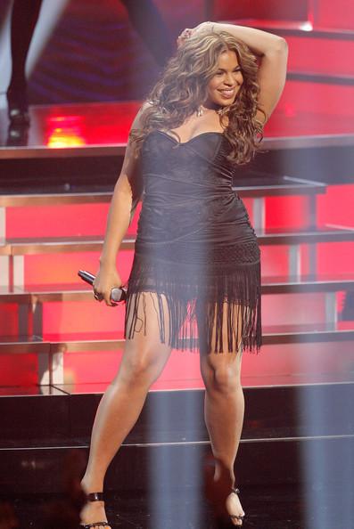 Foto de Vh1 Divas 2009 (10/20)