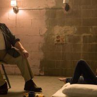 Taquilla USA | Abrams logra otro éxito con 'Cloverfield', Cohen fracasa con sus espías