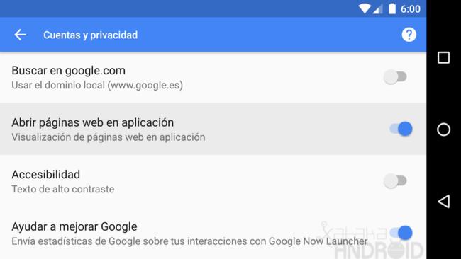 Web En Aplicacion
