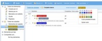 Google Docs mejora la usabilidad de su aplicación mediante diversas mejoras